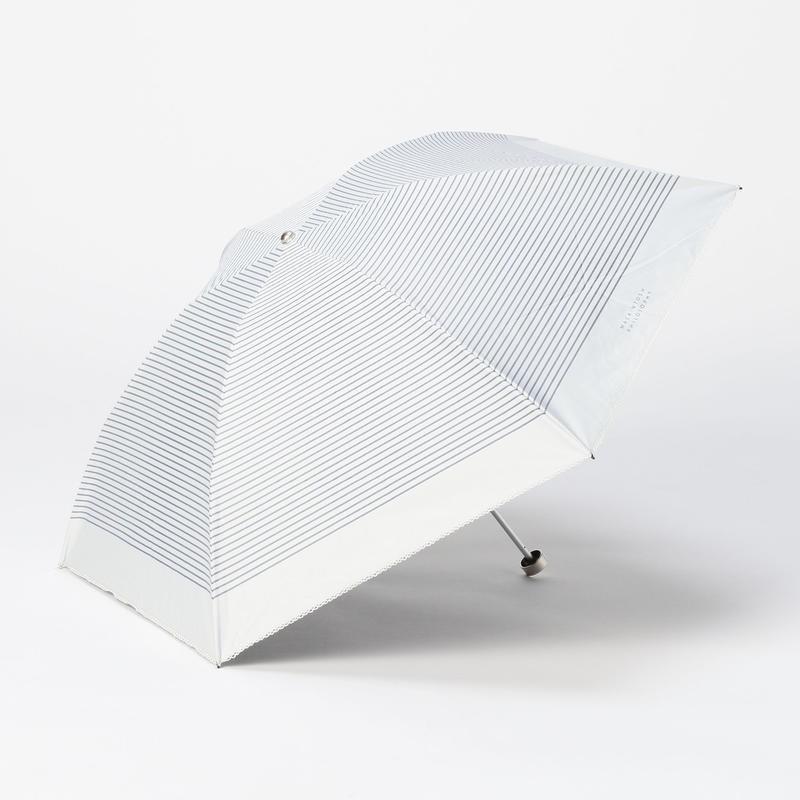 マッキントッシュ フィロソフィー,晴雨兼用日傘