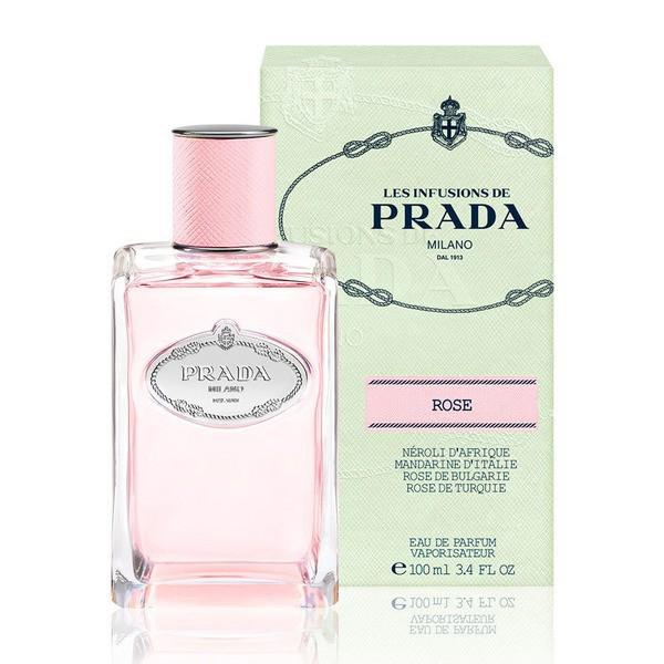 プラダ,レディース香水,人気