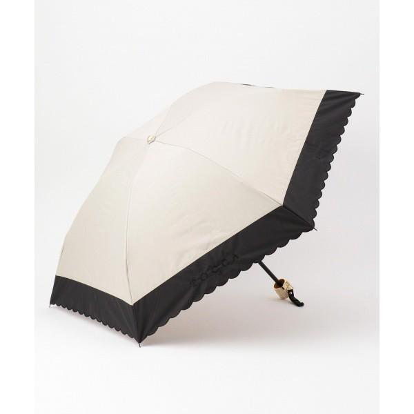 トッカ,日傘