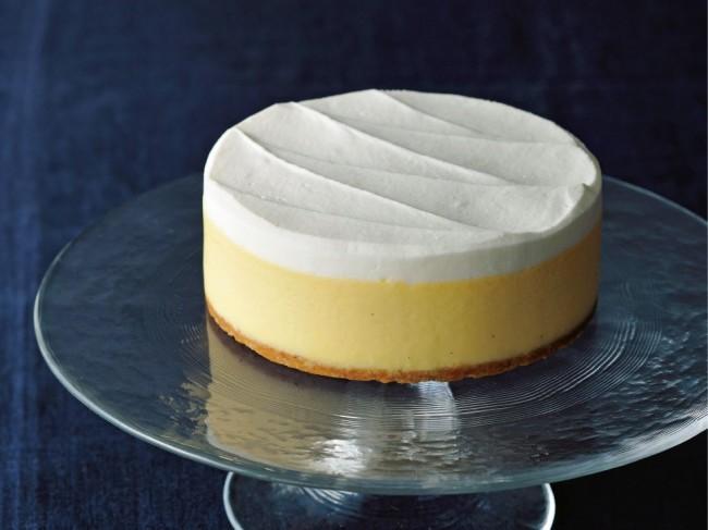 父の日,チーズケーキ