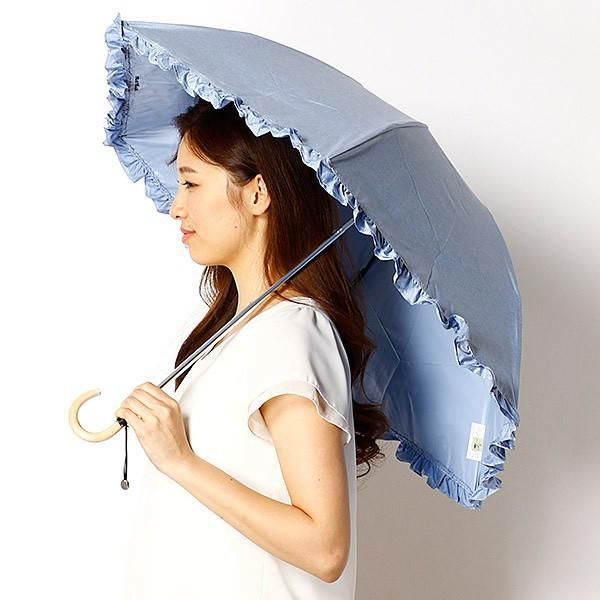 ジルスチュアート,日傘