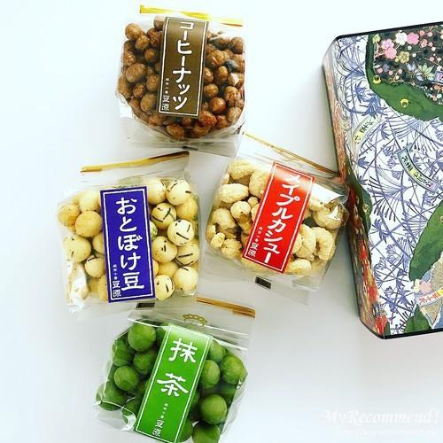 個包装,和菓子