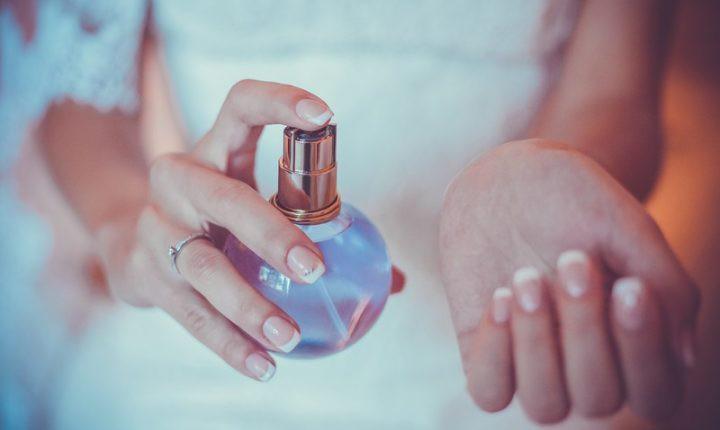女性に人気のブランド香水【大人がまとう】上質フレグランス