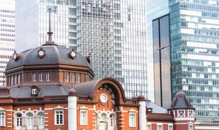 東京駅で人気のお土産【2021年】大丸東京からエキナカまで