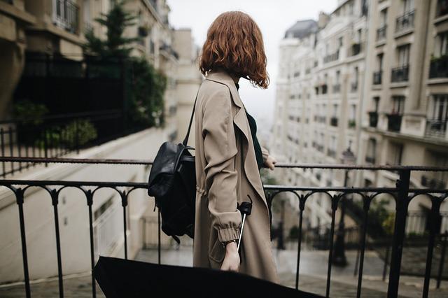 ディプティック,パリ
