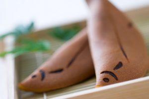 あゆのお菓子は涼感たっぷり!人気店の鮎の和菓子を手土産に