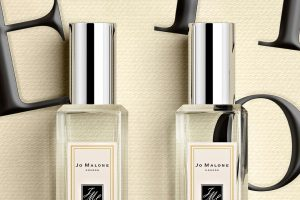 フルーティー&フローラル!ジューシーでフレッシュな香りの香水
