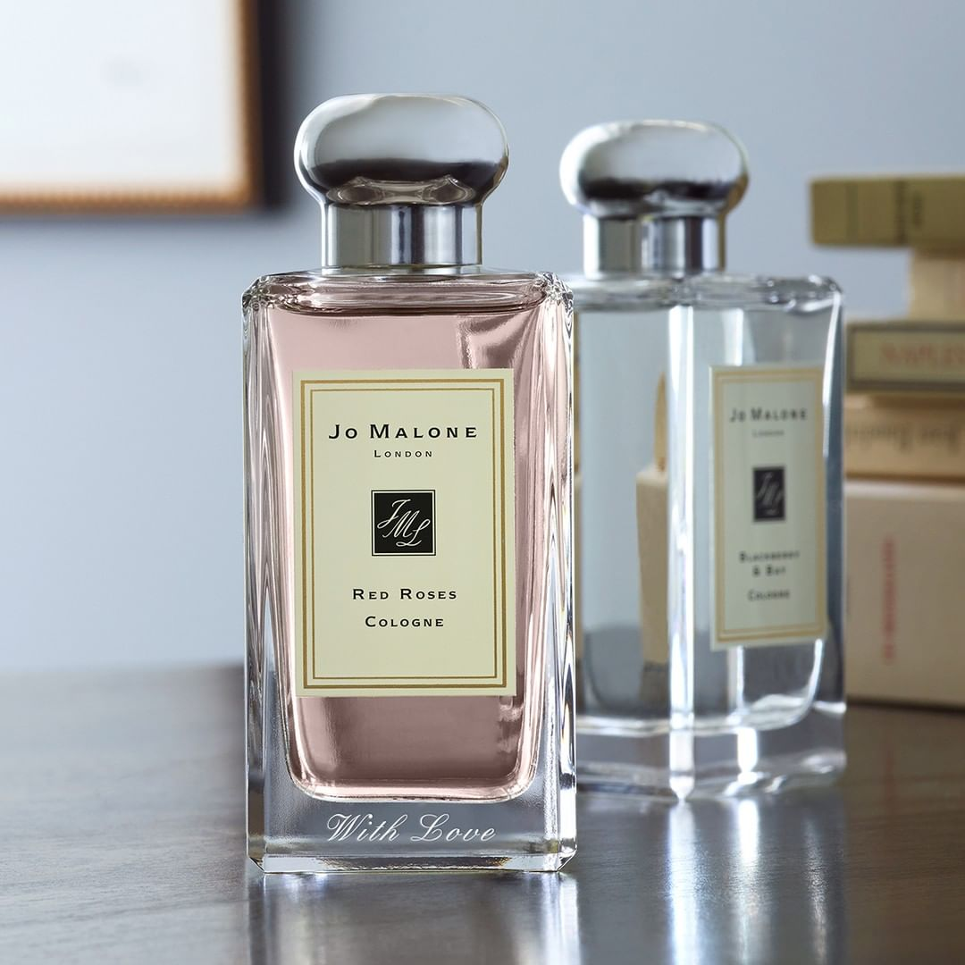 jomalonelondon,red-rose-colon