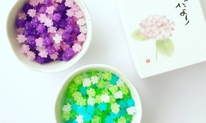 鎌倉のお土産におすすめ!鎌倉で人気のお菓子&和菓子特集
