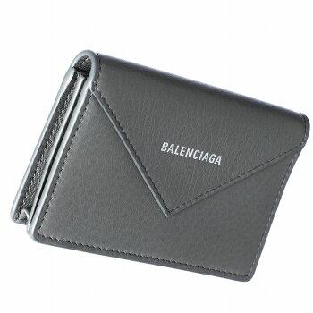 バレンシアガ,カードケース