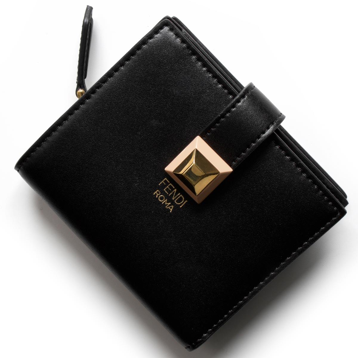 quality design 51499 cc89b 人気のミニ財布ブランド!おしゃれで高級感もバッチリ!