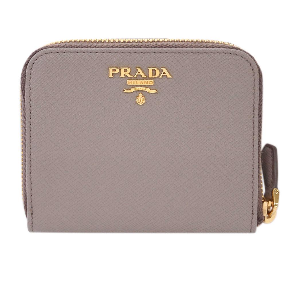 quality design 5afc2 2d149 人気のミニ財布ブランド!おしゃれで高級感もバッチリ!