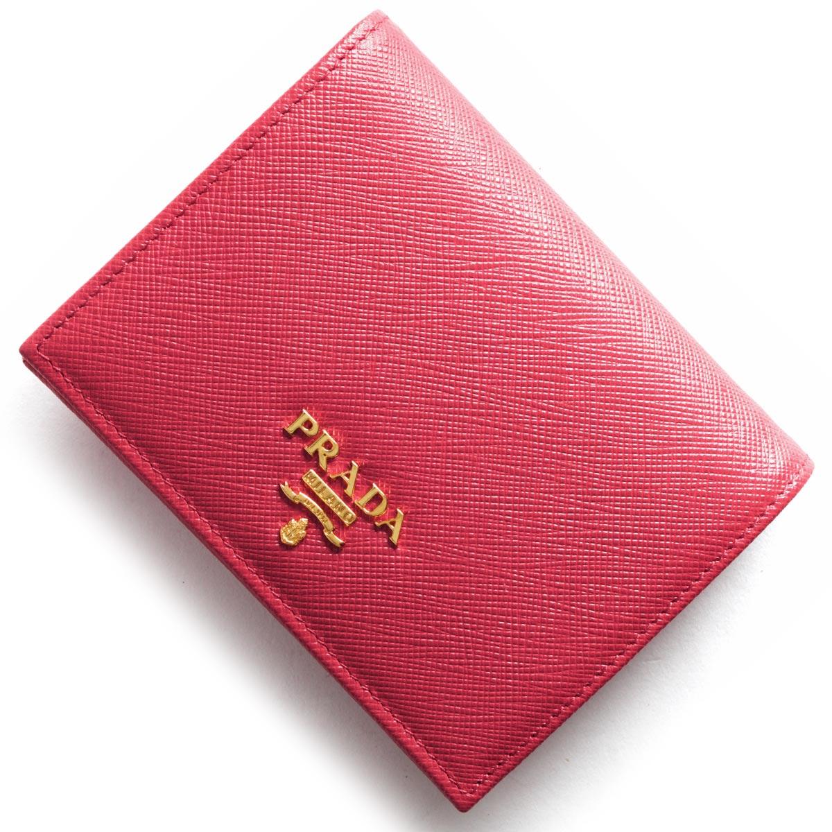 プラダ,ミニ財布,人気