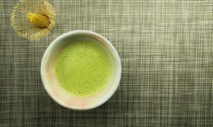 茶人にも愛される銘菓【おすすめ】茶道の和菓子や水屋見舞に