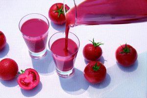 おすすめのトマトジュース!美味しさにこだわるギフトにも