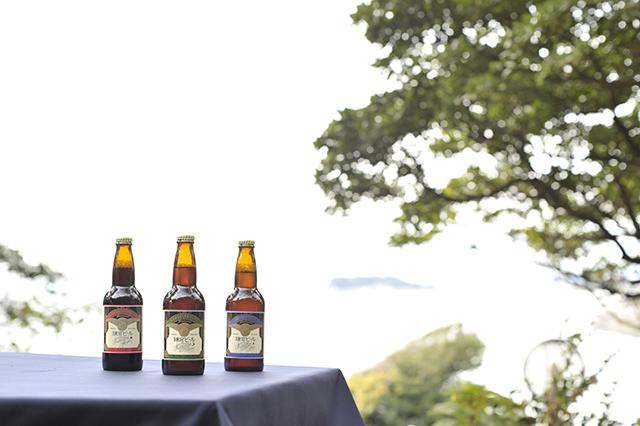 鎌倉ビールセット