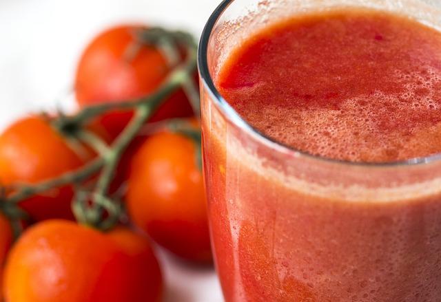 トマトジュース,おすすめ