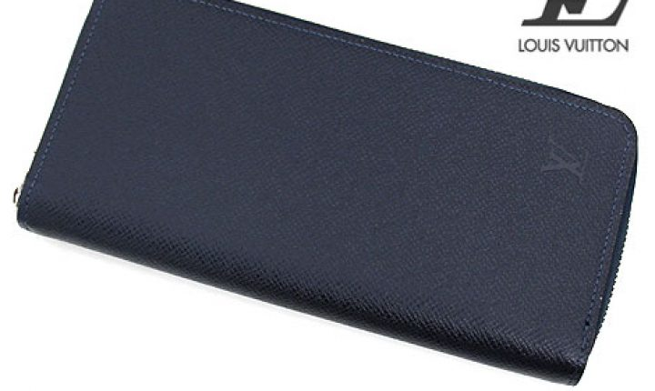 メンズに人気の長財布ブランド「高級」財布のプレゼントにも