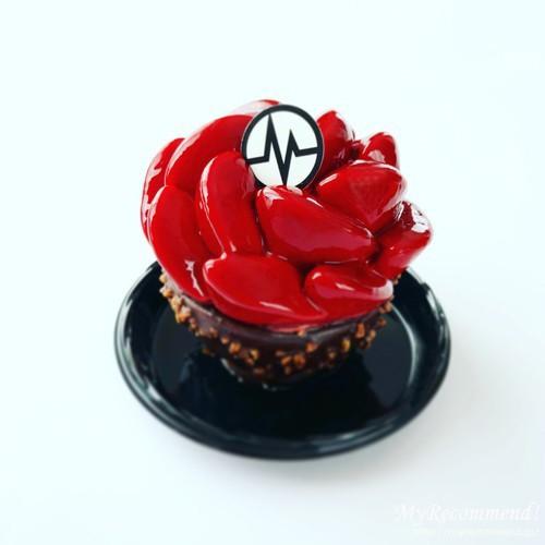 ミシャラク,ケーキ