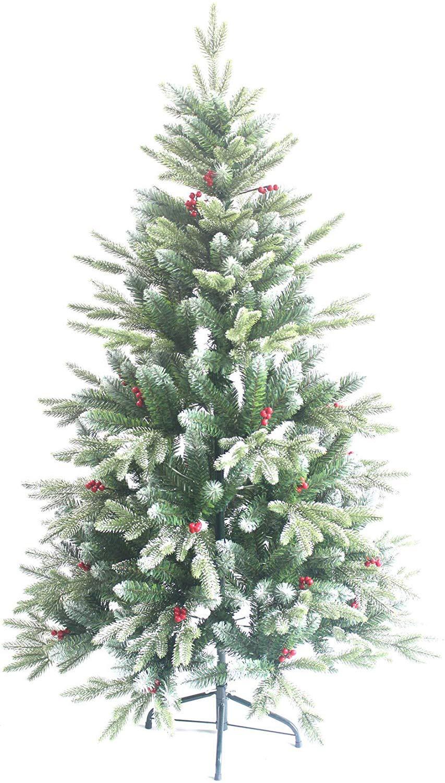北欧風のクリスマスツリー,お手頃