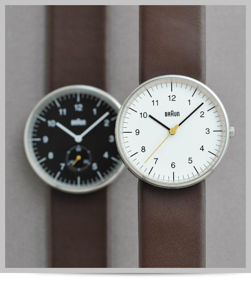 ブラウン,ウォッチ,腕時計