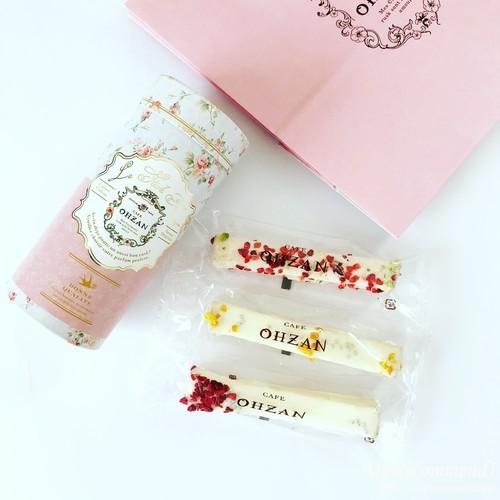1,000円以内,おしゃれなお菓子