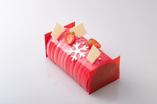 コンラッド大阪,クリスマスケーキ