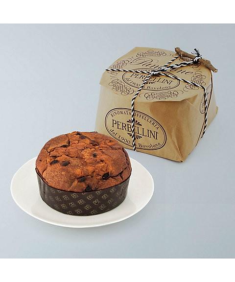 ペルベリーニ,クリスマス焼菓子