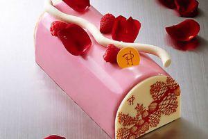 今すぐ予約したい!ピエールエルメのクリスマスケーキ2019