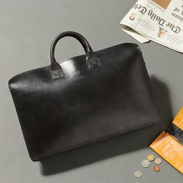 グレンロイヤルのバッグ