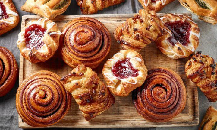 人気のパン屋さん【東京】パンの手土産や差し入れにおすすめ