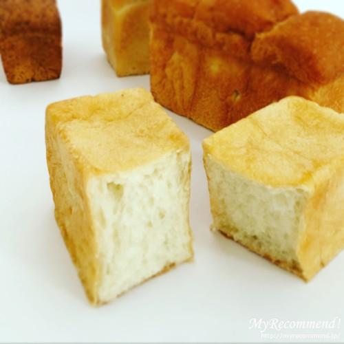 365日の食パン