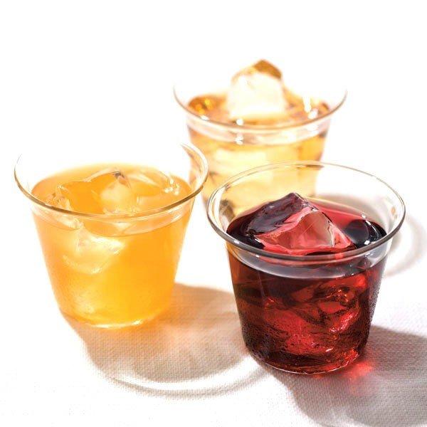 ウェルチ 100%果汁ギフト2