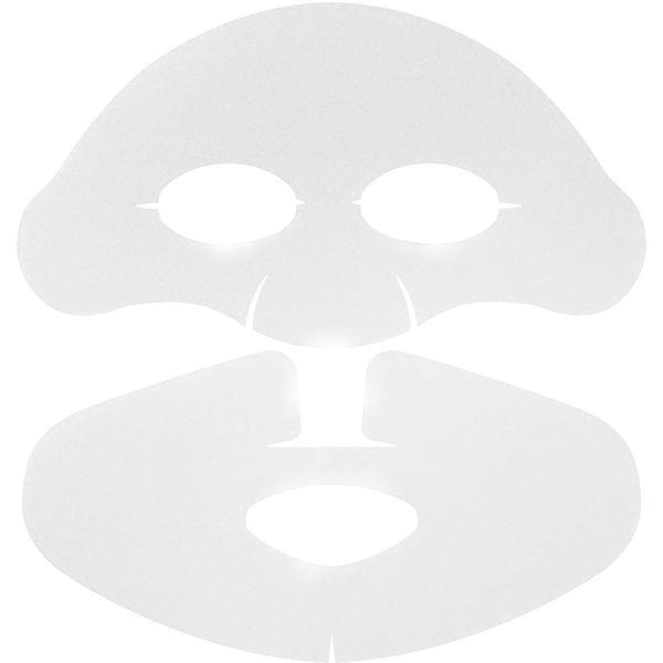 エスト ザ ローション マスク