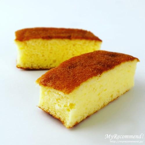 グラマシーニューヨークのニューヨークチーズケーキ