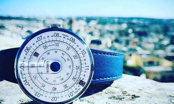お手頃でおしゃれ【男性】休日に似合う腕時計のプレゼント