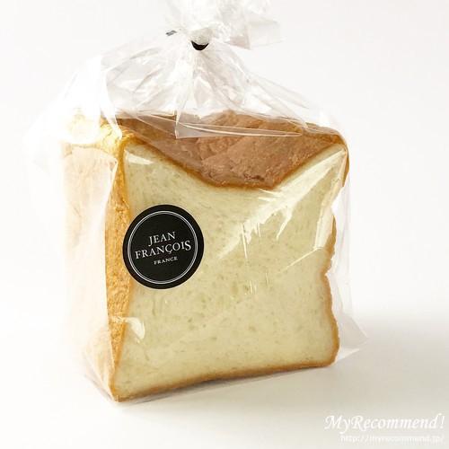 JEAN FRANCOISのパン・ド・ミ