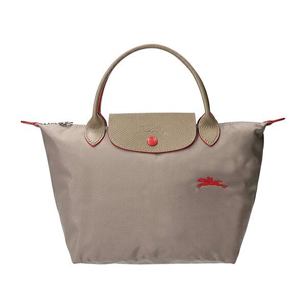 ロンシャンのハンドバッグ