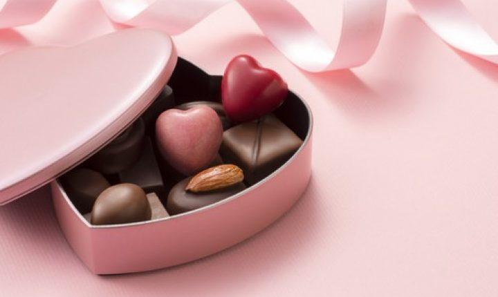 ホワイトデーのお菓子に人気【2020】スイーツ&チョコレート特集