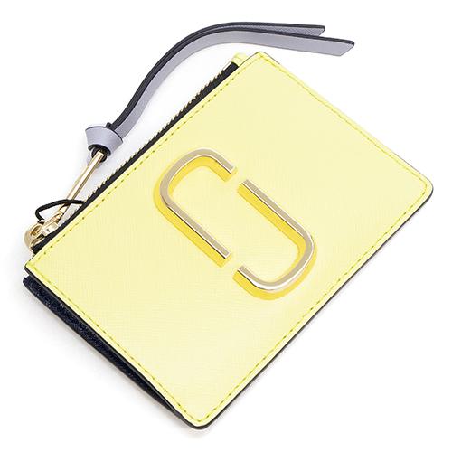 マークジェイコブスのカードケース