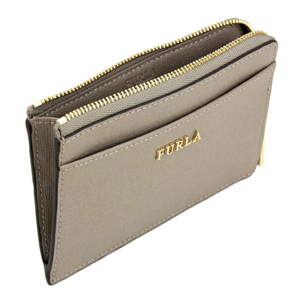 フルラ,カードケース