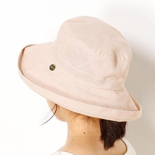 母の日,帽子