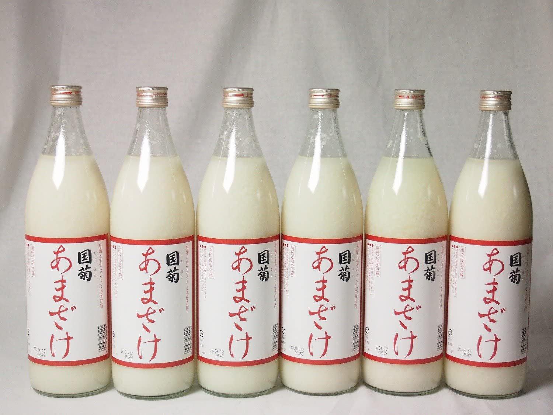 篠崎,国菊甘酒