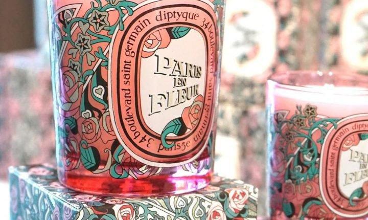 女性に春のプレゼント!桜色に包まれるおしゃれな春ギフト