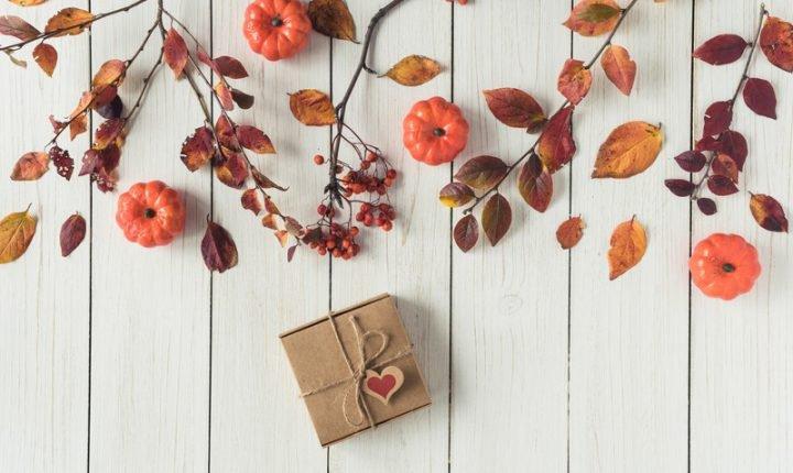 秋のスイーツ&お菓子特集【おすすめ】手土産やギフトにも!