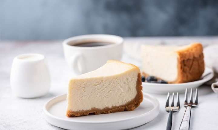 チーズケーキが人気のお店はここ【おすすめ】ご褒美や手土産にも