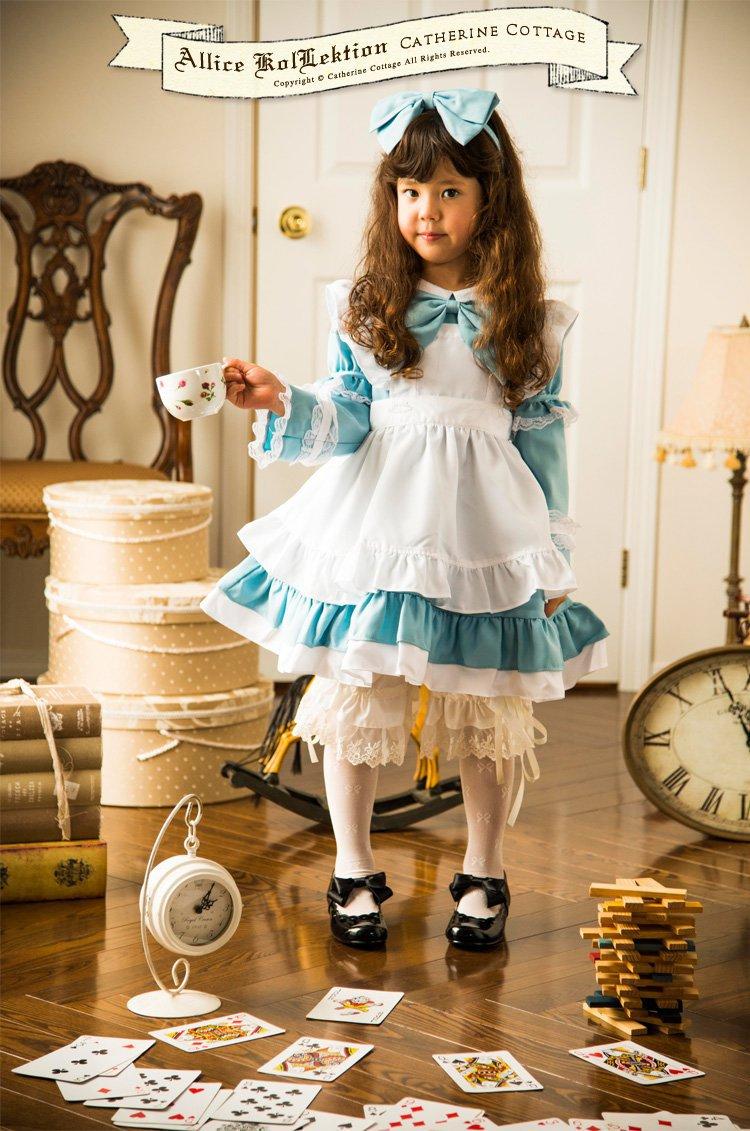 ハロウィン,衣装,子供