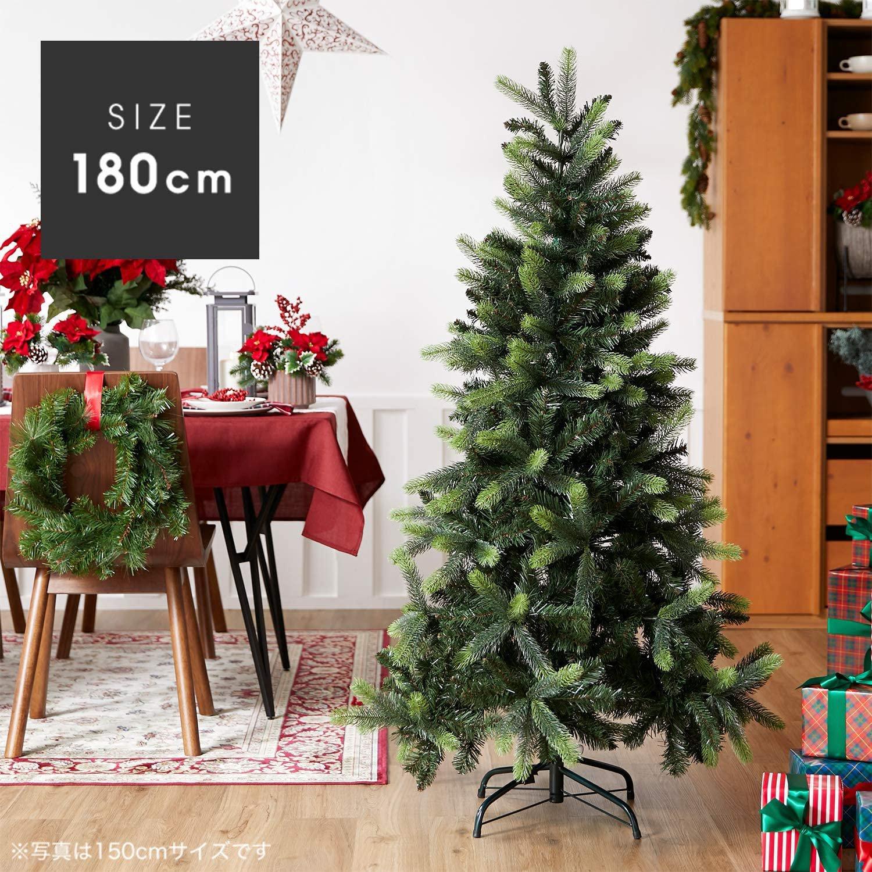 シンプル,クリスマスツリー