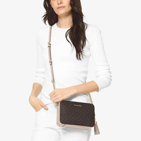 Michael Korsのバッグ