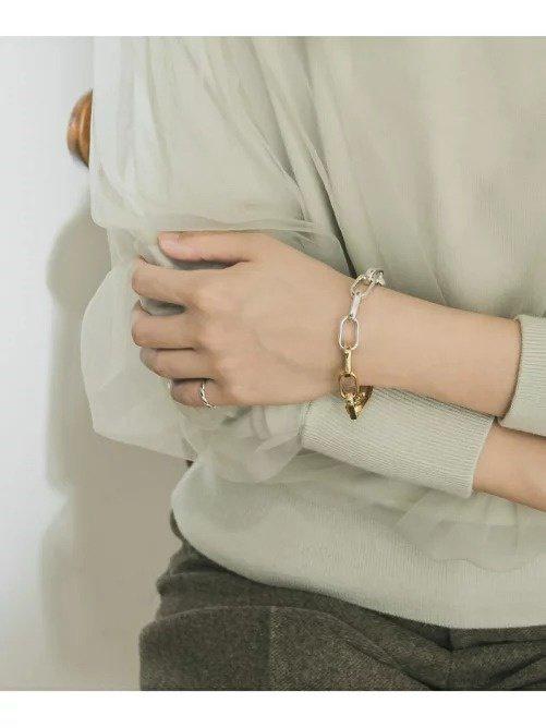 PHILIPPE AUDIBERT Peran bracelet